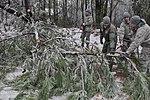 Operation Snowball III 140213-Z-XA030-286.jpg