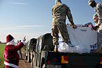 Operation Toy Drop - Germany 2015 151207-A-BE760-078.jpg