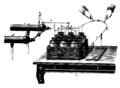Opfindelsernes bog2 fig289.png