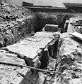 Opgravingen - Brouwershaven - 20044241 - RCE.jpg