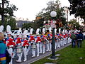Orange Grove before Rose Parade 2009 (3160629825).jpg