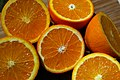 Oranges (3443112844).jpg