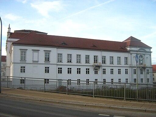 Oranienburgl-Schloss-09-01-2008-153