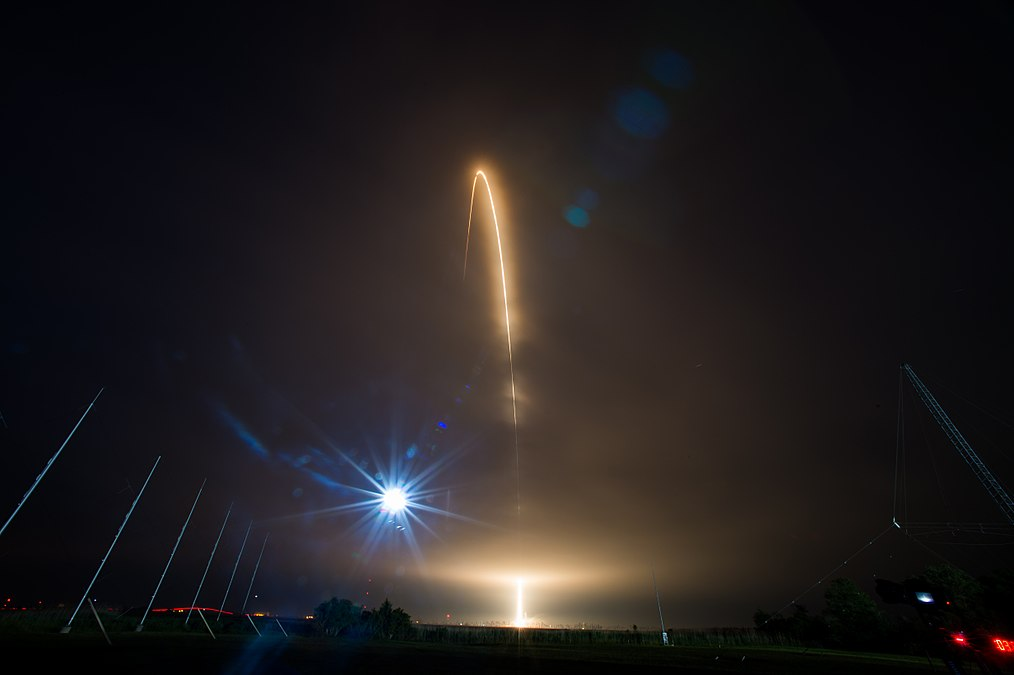 Orbital ATK CRS-9 Launch (NHQ201805210005).jpg