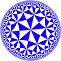 Order-5 bisected pentagonal tiling.png