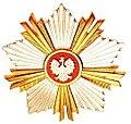 Order Zasługi RP Order Star.jpg