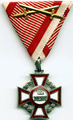 Ordinul de Merit Militar.png