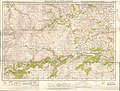 Ordnance Survey One-Inch Sheet 44 Ballater & Strathdon, Published 1946.jpg
