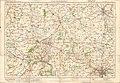 Ordnance Survey One-Inch Sheet 61 Wolverhampton, Published 1921.jpg