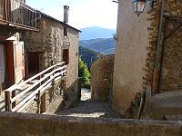 Oreilla village2.JPG
