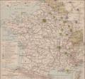 Organisation militaire françaises 1907.png