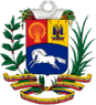 Original Coat of arms of Venezuela.png