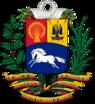 Original Coat of arms of Venezuela.png