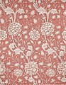 Original William Morris's patterns, digitally enhanced by rawpixel 00046.jpg