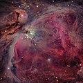 Orion Nebula (Image of Team) (18670125300).jpg