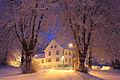 Orkerød på Jeløy en vinterkveld.jpg