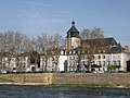 Orléans quai Barentin 1.jpg