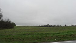 Orr-Herl Village Site from road.jpg