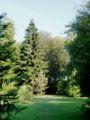 Orto Botanico Comunale di Lucca - general view.JPG