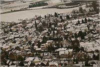 Ortsmitte..winter kottenh 2010.jpg