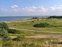 Osłonino Zatoka Pucka Rewa.jpg