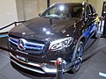 Osaka Motor Show 2019 (261) - Mercedes-Benz GLC F-CELL (X253).jpg