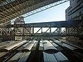 Osaka Station 2012.jpg