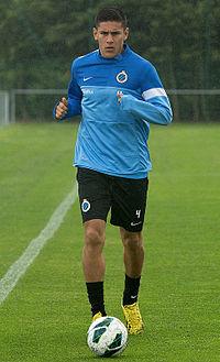 Oscar Duarte Club Brugge.jpg