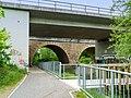 Oschatz Doellnitzviadukt-01.jpg