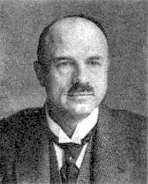 Oskar Hergt.jpg