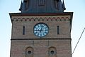 Oslo domkirke - 2012-09-30 at 08-58-58.jpg