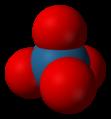 Osmium-tetroxide-ED-3D-vdW.png
