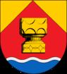 Ostenfeld (Husum) Wappen.png