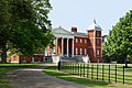 Osterley House - panoramio.jpg