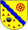 Osterroenfeld Wappen.png
