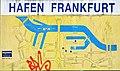 Osthafenplan-schild-ffm001a.jpg