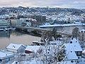 Otra-Kristiansand.jpg