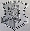 Ottův slovník naučný - obrázek č. 2455.jpg