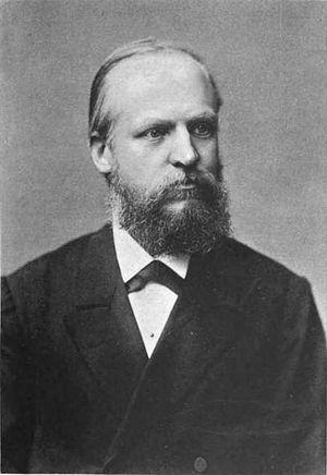 Ottmar Hofmann