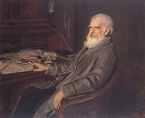Otto Gildemeister