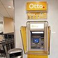 Otto Pankkiautomaatti 2017.jpg