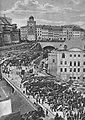 Otwarcie Trasy W-Z w Warszawie 22 lipca 1949.jpg