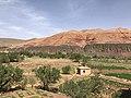 Ouarzazate, mountains.jpg