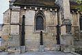 Ouistreham église Saint-Samson canons.JPG