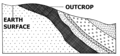 Outcrop (PSF).png