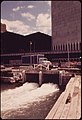 Outflow of Drainage from the World Trade Center, New York's Latest Giant . . . (3952609287).jpg