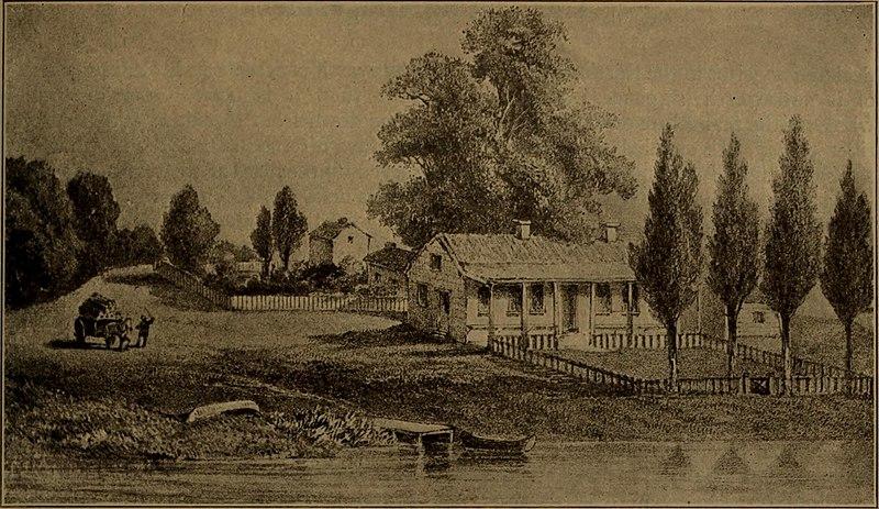 File:Outing (1885) (14742954256).jpg