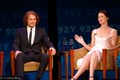 Outlander premiere episode screening at 92nd Street Y in New York 08.png