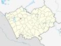 Outline Map of Altai Krai.png