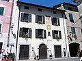 Ovada-casa natale San Paolo della Croce1.jpg